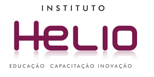 helio-instituto-logo